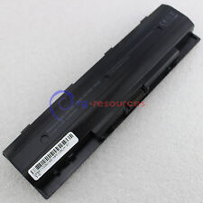 New HP PI06 Pavilion 14-E000 15-E000 15t 15z Battery 10.8V 5200MAH 710417-001