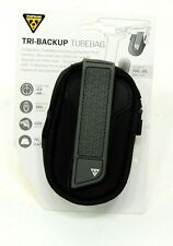 TOPEAK TRI-BACKUP TUBE BAG
