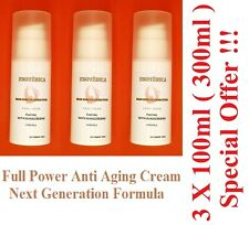 https:/www.ebay.com/sch/i .html?_sacat=0&_nkw=es oterica+cream