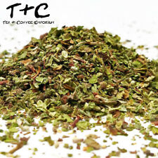 Cistus Incanus Czystek Natural Loose Leaf Herbs Tea 50g - 1800g - Free P&P