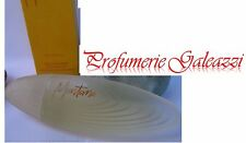 MONTANA PARIS PARFUM D'ELLE DEO (DEODORANTE) NATURAL SPRAY - 120  ml