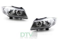 BMW 3 E90/E91 09/08-, Scheinwerfer Satz H7/H7 links & rechts System Valeo