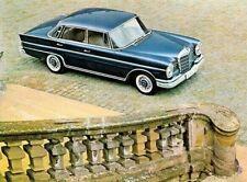 Mercedes Benz Vergaser Überholung / Reparatur ! KOSTENVORANSCHLAG DIAGNOSE !