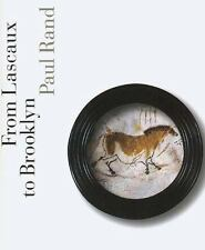 From Lascaux to Brooklyn-ExLibrary