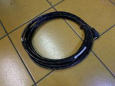 MODICON - MODBUS PLUS DROP CABLE - 990NAD21130 -- 6mts