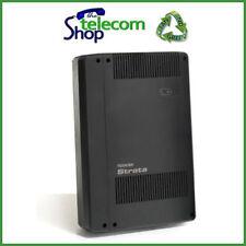 toshiba telephone system ebay rh ebay ie  toshiba strata dk40 installation manual