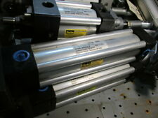 New Listingparker 0150 J2maus18ac6000 Pneumatic Cylinder 6 Stroke 15 Bore