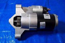 Citroen/Peugeot 1.9 Diesel Starter Motor