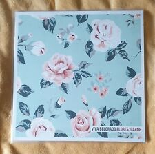 Viva Belgrado - Flores, Carne Vinyl Emo Screamo Post Hardcore HC Punk