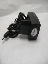 Cargador para SAMSUNG: SGH-C140/C160/C250/C260/X180 HQ