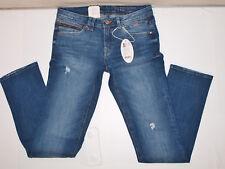 Esprit Jeans 027CC1B044 edc Denim 902 NEU (w27-28 L30-32)