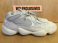Adidas Yeezy 500 Blush Desert Rat DB2908 100% AUTHENTIC