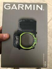 Garmin Xero A1 Digital Bow Sight - Right-Handed - 0100178100