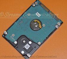 500GB Laptop HDD Hard Drive for HP G60 G50 Compaq CQ60 CQ50 CQ61 CQ62 Notebooks