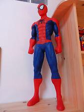 Spiderman JUMBO Giant 31 INCH 78 CM Loft deco Spider-man super héros marvel