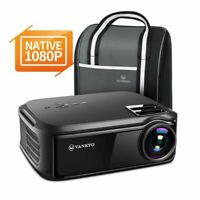 VANKYO Performance V620 Full HD 1080p Projector