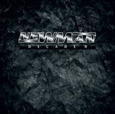 Newman - Decade Ii [New CD]