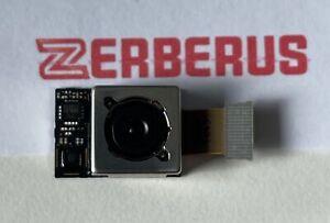 LG G4 Hauptkamera wie neu LG G4 H815