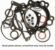 Polaris  525 Outlaw 2007-11 ATV Complete Gasket Kit 808921