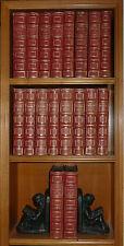 Goethe.Sämmtliche Werke i. 30 Bänden. Vollständige, neugeordnete Ausgabe.1850/51