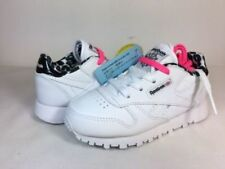 a6438e918792b Reebok Baby   Toddler Shoes for sale