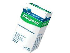 Bio Practica Magnesium Diasporal 50 Sachets