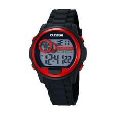 Calypso Reloj Hombre Digital Colección Digital para Hombres 43 K5667/2