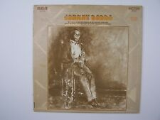 Johnny Dodds - Johnny Dodds Vinyl LP Record Album LPV-558