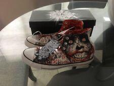Converse Chuck Taylor All Star Joker shoes 11 new
