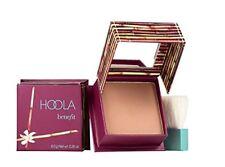 NEW Benefit Cosmetics Hoola FREE SHIPPING