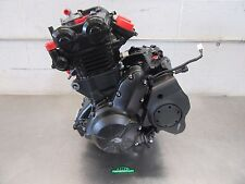 EB250 2013 13 KAWASAKI ER-6N ER650 ENGINE ASSEMBLY 2331 MILES!