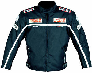 Kids motorbike motorcycle textile motocross jacket children's clothing youth