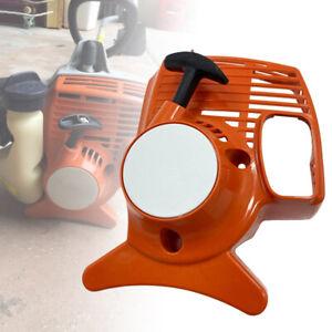 Trimmer Pull Start/Starter Recoil For Stihl FS55 FS38 Strimmer Hedge BrushCutter