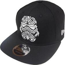New era Storm Trooper tribal SnapBack cap 9 fifty 950 Special Limited Edition Men