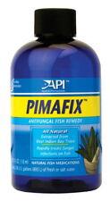 Api Pimafix Antifungal Treatment 118ml