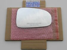 RB754 Mirror Glass for 00-05 CHEVY IMPALA Passenger Side View RH Right FAST SHIP