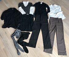 Umstandsmode Umstandskleidung Paket Gr. 40 Street One, H&M Mama, Purity 9Teile