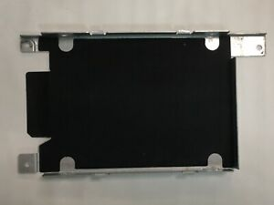 Bac Caddy rack de disque dur sans HDD - 13GN8D1CM04 ASUS ROG G53JW G53JW-SX276V