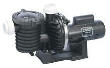 Sta-Rite P6RA6F-206L Max-E-Pro 1 1/2 HP 1.5 HP Pool & Spa Pump