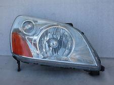 03 04 05 Honda Pilot Headlight Front Head Lamp 2003 2004 2005