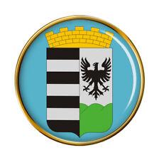 Salgótarján (Ungheria) Spilla