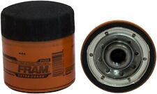 Engine Oil Filter Defense PH30