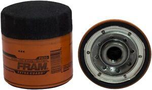 Engine Oil Filter Defense PH30