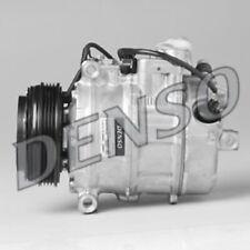DENSO DCP05082 Compresseur de climatisation BMW