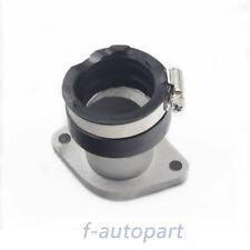 1999 - 2004 New Intake Manifold Carburetor Boot  for Yamaha Bear Tracker YFM250