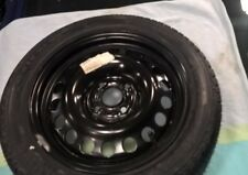 ASTRA 4 STUD  WHEEL AND TYRE
