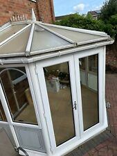 More details for conservatory