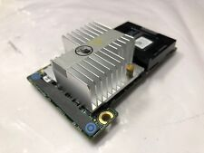 Dell 5CT6D PERC H710 Mini Mono 512MB RAID Controller w/ Battery