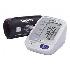 Misuratore Di Pressione Arteriosa Omron M3 Comfort Elettronico Da Braccio