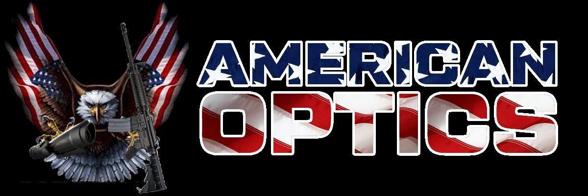 American Optics